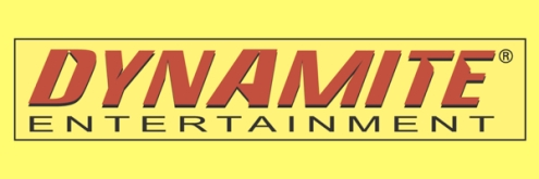 Dynamite-Entertainment-logo-Banner