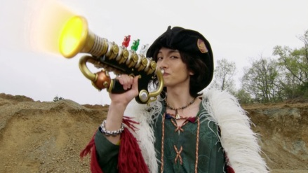 Basco's_Trumpet