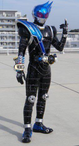 Kamen_Rider_Meteor_Full