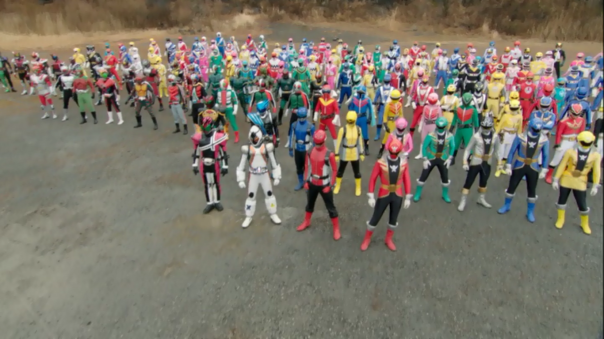 super-hero-taisen-all-riders-sentai1