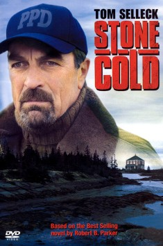 Jesse Stone - Stone Cold