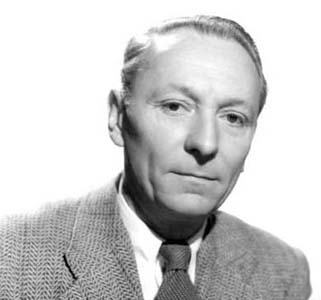 William Hartnell 2