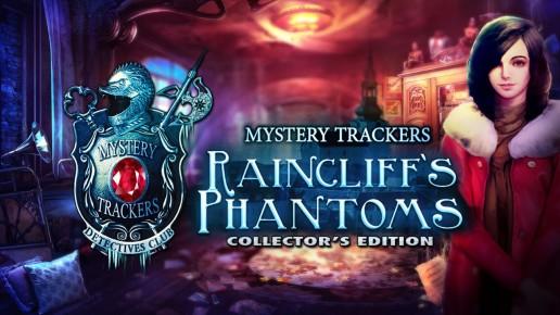 MysteryTrackersRaincliffPhantoms - Logo