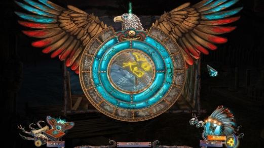 MotW Spirit Wolf Symbols 2