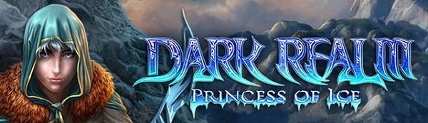 Dark Realm PoI Banner