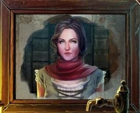 Emberwing Lost Legacy Protagonist