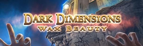 Dark Dimensions WB Banner