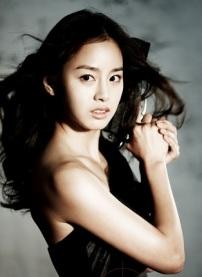 IRIS Seung Hee
