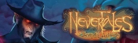 Nevertales TBW Banner