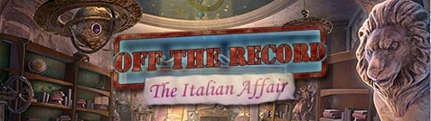 Off the Record TIA - Banner