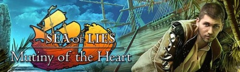 Sea of Lies MotH - Banner