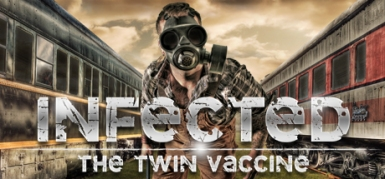 Infected TTV Banner