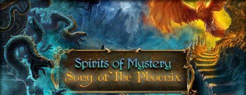 Spirits of Mystery SotP - Banner