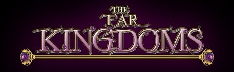 The Far Kingdoms Banner