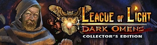 League of Lights DO - Banner