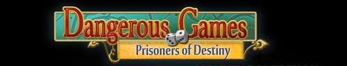 dangerous-games-pod-banner