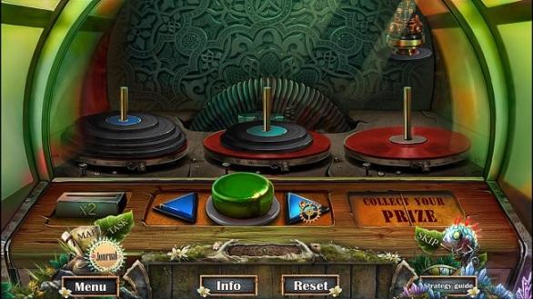 dangerous-games-pod-puzzle-3