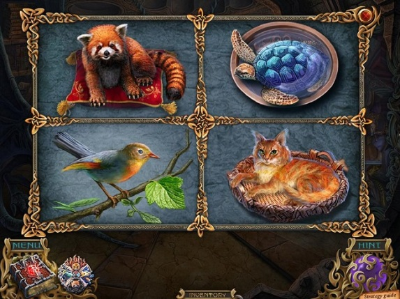 spirits-of-mystery-dm-animals