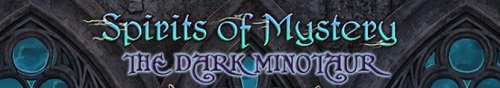 spirits-of-mystery-dm-banner