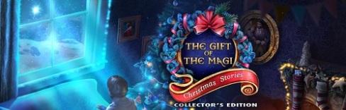 christmas-stories-tgotm-banner