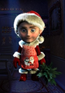 christmas-stories-tgotm-elf