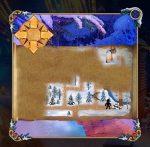 christmas-stories-tgotm-minigame-3