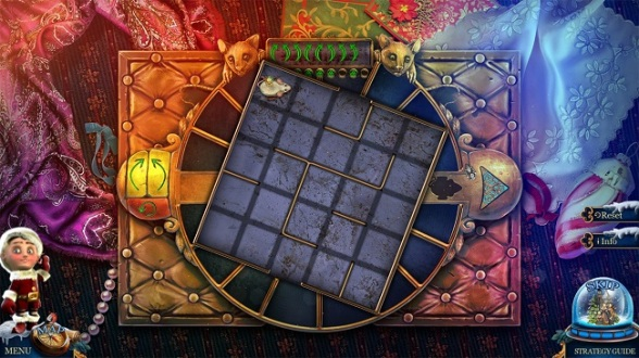 christmas-stories-tgotm-puzzle-1