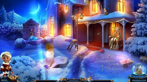 christmas-stories-tgotm-scene-3