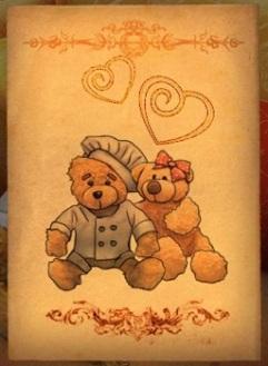christmas-stories-tgotm-teddybears