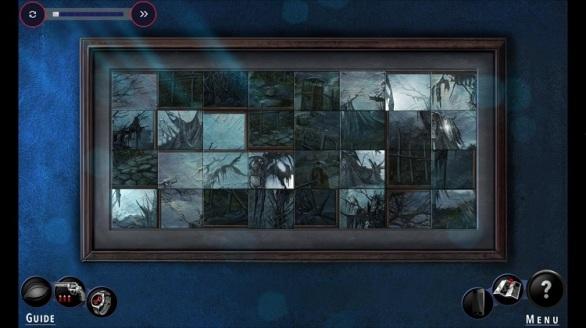 adam-wolfe-puzzle-2