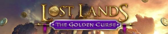 lost-lands-tgc-banner