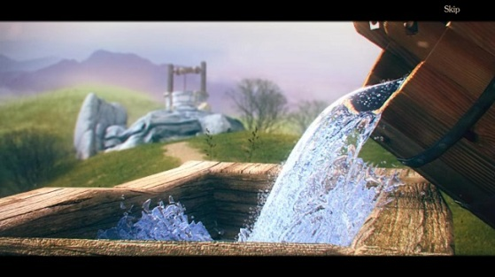 lost-lands-tgc-cutscene-2
