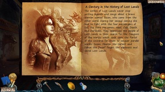 lost-lands-tgc-story
